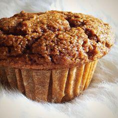 Paleo Muffins: adapt for wlc : banana, blueberry, & pumpkin