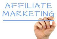 Do you want to make money online? Affiliate marketing is the most effective way. Affiliate marketing is a way of making money online by promoting. Marketing Words, Marketing Program, Business Marketing, Internet Marketing, Marketing Strategies, Marketing Videos, Marketing Training, Email Marketing, Content Marketing