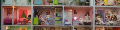 American Girl Doll House 2015 – Fascinating American Girl Doll Houses