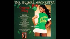 The Salsoul Orchestra - Christmas Medley (HQ/Vinyl) Christmas Medley, Christmas Music, Roller Disco, Merry Christmas Everyone, Old Video, Joy To The World, Silent Night, Great Videos, Kinds Of Music