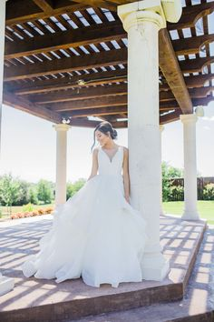 The perfect wedding venue from an Italian-inspired villa. We offer the perfect location for an outdoor ceremony and spacious reception hall at Tuscany Hill. Chic Wedding, Elegant Wedding, Perfect Wedding, Wedding Ceremony, Dallas Wedding Venues, Dallas Wedding Photographers, Dallas Dfw, Princess Wedding, Wedding Dress Styles