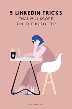 Some Sound Job Interview Advice Job Resume, Resume Tips, Cv Tips, Resume Help, Job Career, Career Advice, Career Coach, Career Planning, Career Change