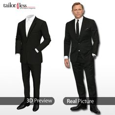 Get inspired and customize your tailored garments at www.tailor4less.com Breast, Suit Jacket, Suits, Inspired, Jackets, Pictures, Inspiration, Fashion, Down Jackets