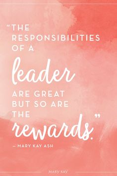 Kay Ash Quotes Nothing beats having the opportunity to help shape others' lives!