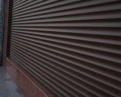 #photo#photography#insta#instagram#inspiration#inspirationforyou#insp#фото#стена#красныйкирпич#кирпич#фотография#инста#инстаграм#красный#garage by @braunlf via http://ift.tt/1RAKbXL