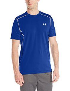 17c62289d6f Under Armour Men s Raid Sleeveless T-Shirt  Amazon.co.uk  Sports   Outdoors
