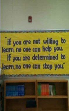 Love this saying for my classroom Teacher gift ideas. PreKandKSharing: Owl Theme Classroom Freebies Reinforces math learning for elementary . Classroom Setting, Classroom Design, School Classroom, Classroom Organization, Classroom Decor, Classroom Management, Future Classroom, Classroom Walls, Classroom Displays