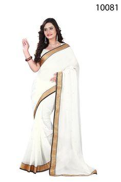 Indian Sari Wedding Partywear Bollywood Designer Pakistani Ethnic Saree Peacock…