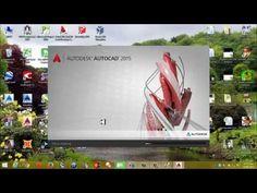 COMO CONVERTIR PLANOS DE PDF A AUTOCAD SUPER FACIL..(LINK DESCARGA MEDIAFIRE) - YouTube