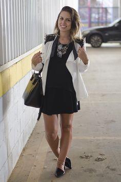 look do dia www.shesaid.com.br