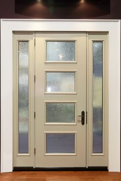 exterior doors for homes decoration modern entry doors for home simple and chic