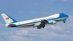 America's Aircraft. | Phoenix Sky Harbor, Phoenix, Az. | Harvey Brugger | Flickr Boeing 707, Bruges, Airplanes, Phoenix, Aircraft, Sky, Heaven, Planes, Aviation