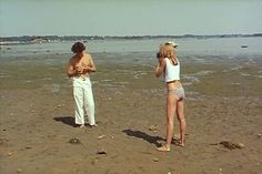 Conte d'Hiver by Eric Rohmer 1992