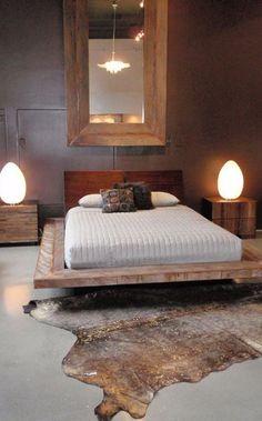 tiny bedroom decor inspiration