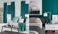 Marrs Green: A cor favorita do mundo vai invadir a decoração - ZAP em Casa