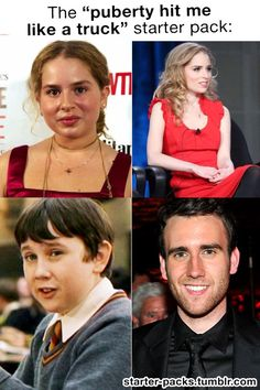 puberty-starter-pack