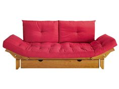 D co bb on pinterest canapes futons and boconcept - Vente matelas clic clac ...