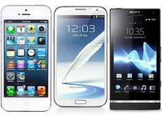 Best smartphones to buy this Diwali - Rediff Getahead Discover more amazing and affortable Android Phones @ http://chinavasion.inspectd.com/