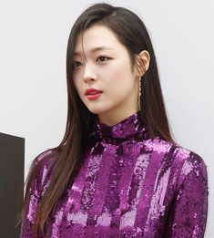Sulli Sulli Choi, Choi Jin, Wonder Girls Members, Beautiful People, Most Beautiful, Girl Korea, Baby Girl Pictures, Red Queen, Pretty Baby