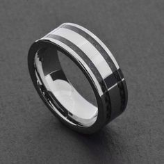 26 Best Wedding Band Rings Tattoos For Him Images Halo Rings