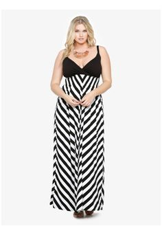 Dresses 161 Vestidos De Fashion Imágenes Faldas Largas Mejores Y 1wAr8qxB1