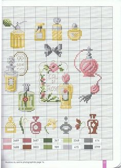 Brilliant Cross Stitch Embroidery Tips Ideas. Mesmerizing Cross Stitch Embroidery Tips Ideas.