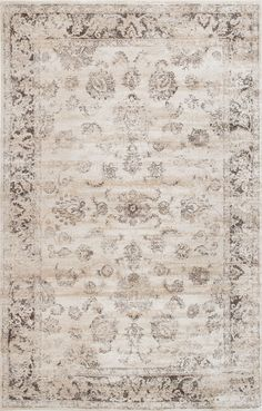Rugs USA - Area Rugs in many styles including Contemporary, Braided, Outdoor and Flokati Shag rugs.$130
