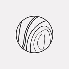 #AU16-675 A new geometric design every day