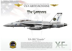Planes of today Military Jets, Military Weapons, Military Aircraft, Fighter Aircraft, Fighter Jets, F 16 Falcon, Navy Aircraft, United States Navy, Nose Art