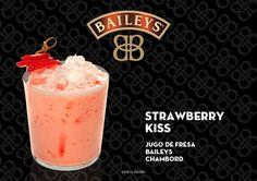http://elgenericoblog.wordpress.com/2013/08/15/baileys-y-su-nueva-presentacion/