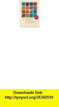 75 Readings Plus (9780070093485) Santi Buscemi, Santi V. Buscemi, Charlotte Smith, George Orwell, Maya Angelou, Virginia Woolf, Euell Gibbons, Isaac Asimov, Jonathan Swift, Alan Paton , ISBN-10: 0070093482  , ISBN-13: 978-0070093485 ,  , tutorials , pdf , ebook , torrent , downloads , rapidshare , filesonic , hotfile , megaupload , fileserve