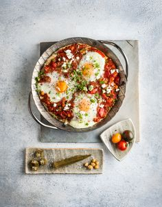 Falafel, Superfood, Feta, Lunch, Ethnic Recipes, Eat Lunch, Falafels, Lunches