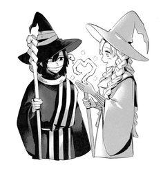 Fan Art So cute, so sweet - Iguro Obanai & Kanroji Mitsuri - Kimetsu_no_Yaiba Demon Slayer, Slayer Anime, Anime Angel, Anime Demon, Dragon Tales, Fanart, Anime Ships, Cute Love, Vocaloid