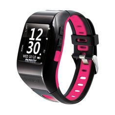 PAPAGO GW770PN-US GoWatch 770 Multi-Sports GPS Watch (Pink) PAPAGO http://www.amazon.com/dp/B00J61Y11S/ref=cm_sw_r_pi_dp_VaTOub0B2TRWK