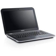 Dell Inspiron 14R Laptop Computer - 14-Inch LED Screen - Intel Core i5 i5-3210M 2.5 GHz - 6 GB DDR3 Memory - 750 GB HDD Hard Drive - Intel HD Graphics 4000 - HDMI - USB 3.0 - Bluetooth - Webcam - DVD-R/W Drive - 6 Cell Li-ion Battery - Windows 8 Home Premium - Moon Silver - http://yourperfectcamera.com/dell-inspiron-14r-laptop-computer-14-inch-led-screen-intel-core-i5-i5-3210m-2-5-ghz-6-gb-ddr3-memory-750-gb-hdd-hard-drive-intel-hd-graphics-4000-hdmi-usb-3-0-bluetooth-webcam-