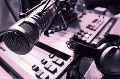 Al via il progetto #socialradio Come cambia la comunicazione radiofonica con web e mobile?