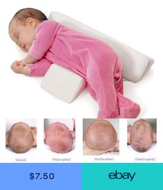 41 Best Baby Sleep Regression Images In 2020 Baby