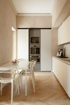 How to design your kitchen design in a thematic area – lamp ideas Fukushima, Layout Design, Design Ideas, Pho, Ikea, Software, Contemporary Kitchen Design, Home Reno, Modern Classic