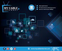 spectrum internet kansas city