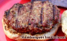 receita hamburguer caseiro tradicional