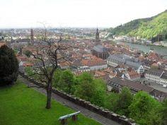 Beyond the Lederhosen: An In-Depth Guide to Germany's Regions