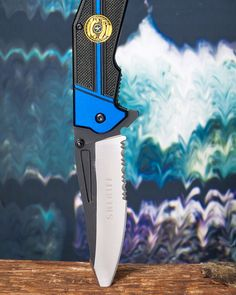 #HOT OR #NOT #MTech #USA #Ballistic #Tactical #Rescue #Handle #Spring #Assisted #Knife #Sheriff.  #BLADES #fixblade #blade #camping #hunting #knife #bestbuy #picoftheday #gogetit #bladeporn #weaponsfanatics #knivesofinstagram #goforit #knifecommunity #musthave at : - http://www.cutlerywholesaler.com/mtech-usa-ballistic-tactical-rescue-handle-spring-assisted-knife-sheriff.aspx