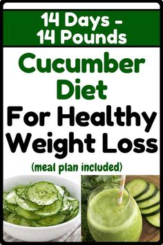 All about this weight loss diet is based on cucumber salad. There exist only a few ingredients included and this diet can last from 10 to 14 days. #weightlossinspiration #weightlosshacks #weightlosstransformation #weightlosstricks #healthandfitness