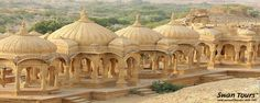 Get Explore to Rajasthan tour package is a journey into the history and colorful culture of Rajasthan with swantour.com.  Enjoy the experience of bustling bazaars, rich heritage of Rajput architecture, and famous tourist place in Rajasthan. Discover to authentic culture and historical place in India which offering many tour packages like palace tour, havelis tour, monuments tour, forts tour, wildlife tour, luxury palace on wheels' train tour, pilgrimage tour, heritage tour, camel safari…