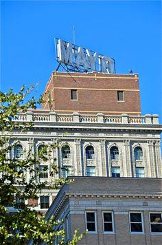 Mayo Hotel  Tulsa, OK