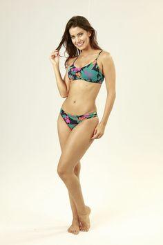 ac41f7f69 Fabiola Molina Online Shop - Fabiola Molina Swimwear