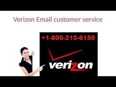 Verizon customer care phone number in the event that the setup of Verizon remote email in Apple gadget is done, at that point you don't have to contact the Verizon phone number .