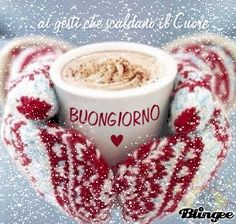 Good morning Seeking Comfort in Air beds and Air Mattresses Article Body: Being a manager of my fath Winter Christmas, Christmas Time, Wedding Tumblr, Italian Memes, Good Morning, Coffee Coffee, Coffee Time, Coffee Shop, Messages