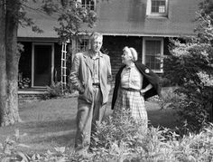 bill and lois wilson - Google Search