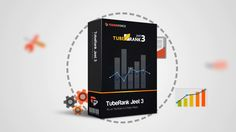 Tuberank Jeet 3 Review Imagine you can find out what makes a video rank. Imagine you know the exact keywords, the combinations and the strategie your competitor used to rank high. With Tuberank Jeet 3.0 you are now able to do it in seconds! Tuberank Jeet 3.0 is a software that has been...